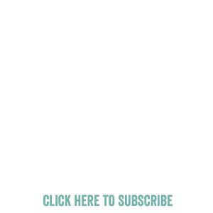 Subscribe to Jamie Oliver's Drinks Tube