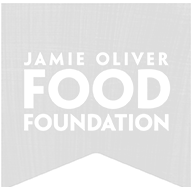 Jamie Oliver Food Foundation UK