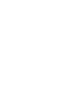 Jamie Oliver Food Foundation USA