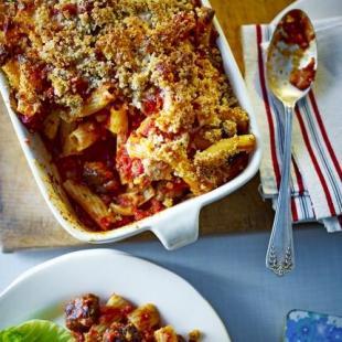 29 perfect pasta recipes