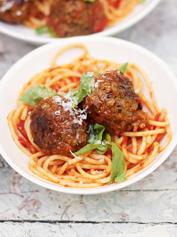 Jamie oliver easy pasta recipes