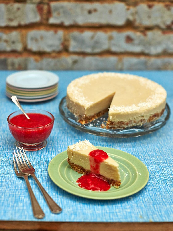 Fast Dessert Recipes Easy