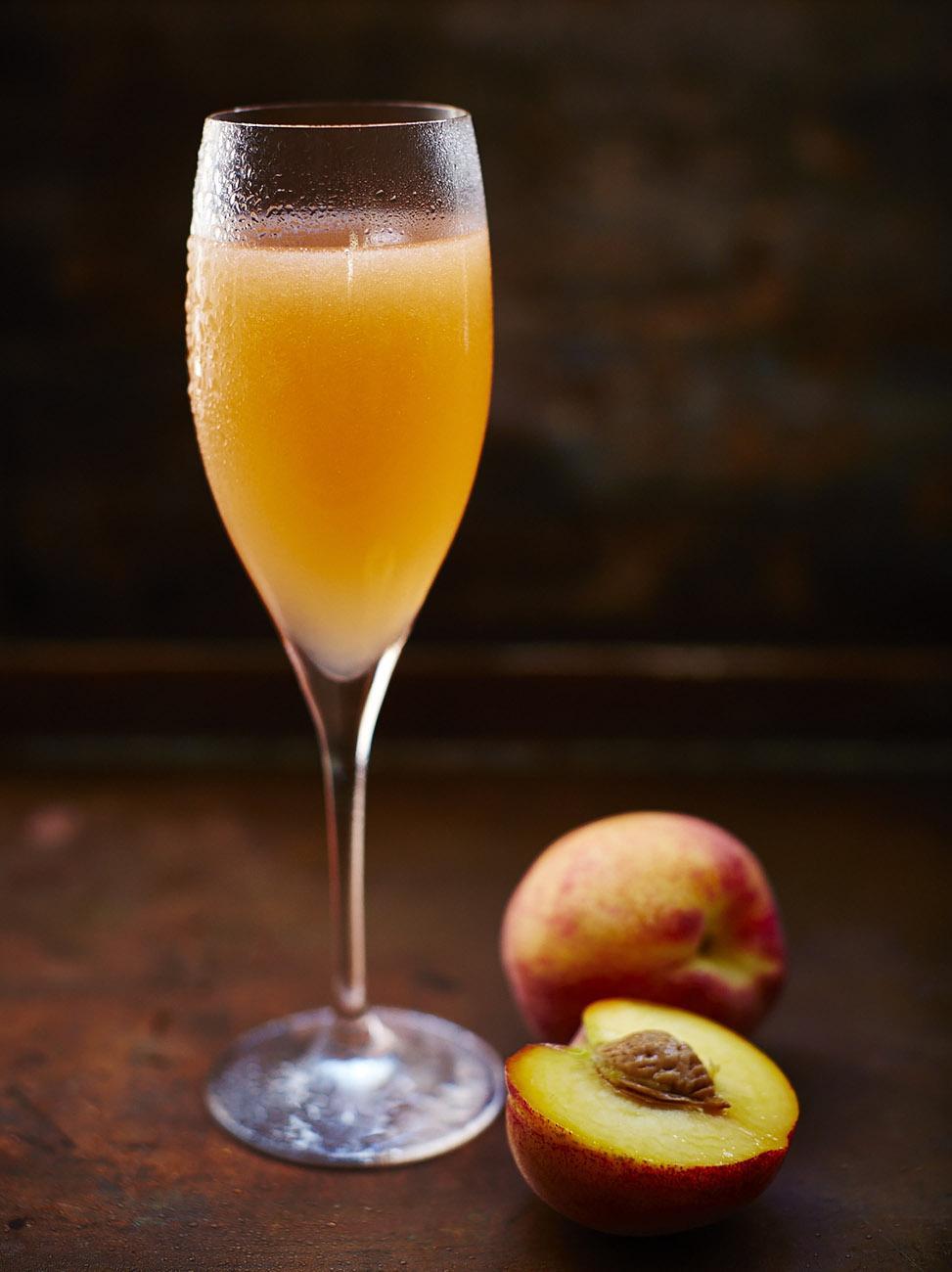 15 stunning summer cocktails