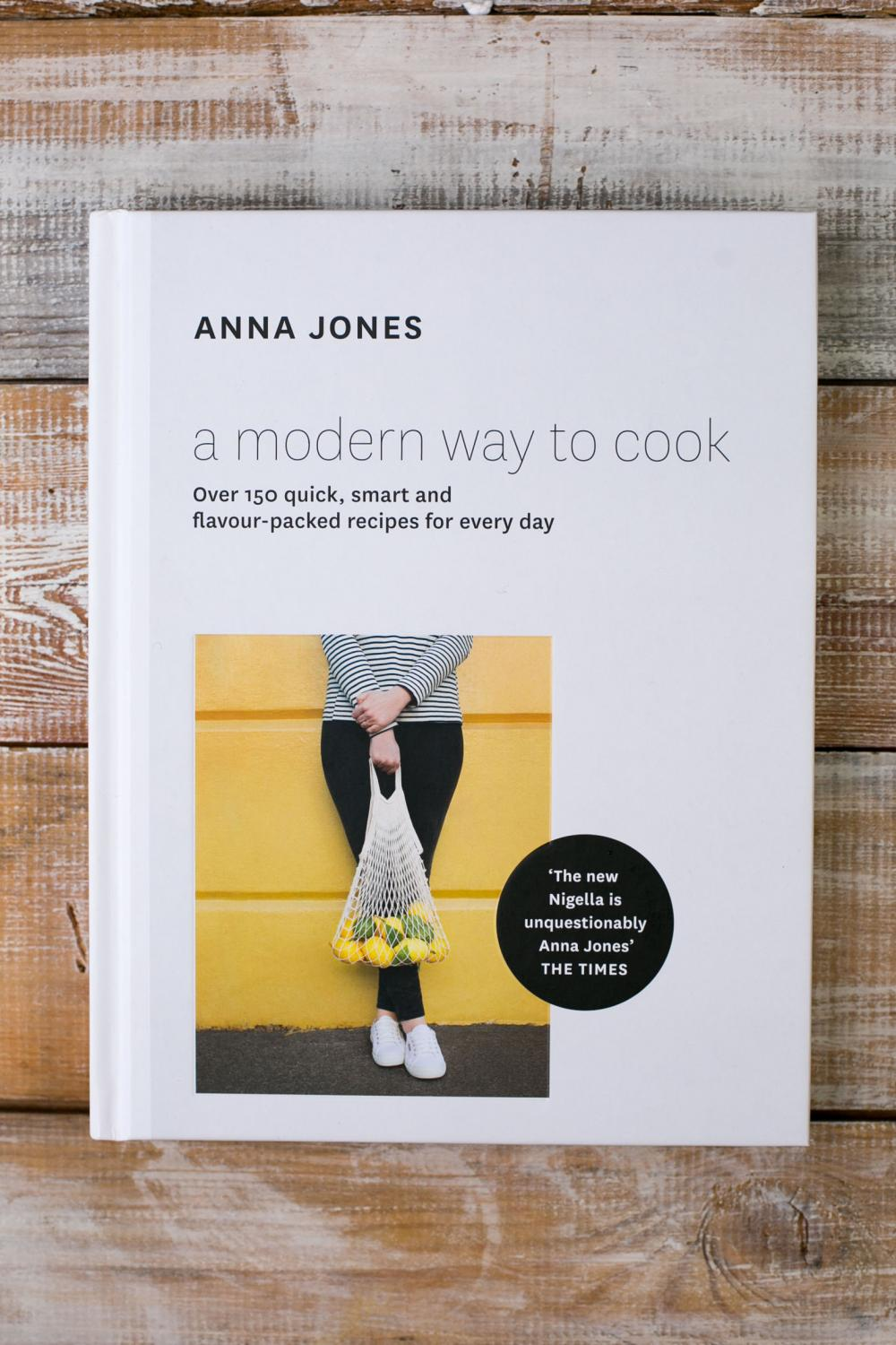 Image result for anna jones a modern way to eat