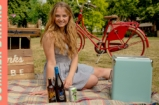 3 Brilliant Beer Styles For Summer | Sofia De Crescentiis