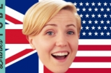 UK vs USA Beer Challenge with Hannah Hart | Jamie Oliver's Drinks Tube