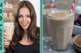Amazing Date Shake! | Danielle Hayley