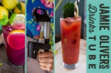 This Week On Drinks Tube | 15 - 21 March