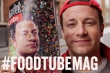 Jamie Oliver Undercover | #FoodTubeMag | Did You Win?