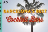 Barcelona's Best Cocktail Bars   Barcelona City Guide   Rich Hunt