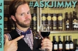 Your Wine Questions Answered | Jimmy Smith