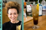 Long Island Iced Tea Cocktail | Shev