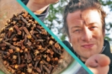 THEY THINK IT'S ALL CLOVE(R)! | #JamiesSuperFood | Daily Jamie