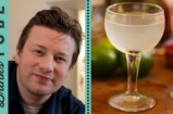 Daiquiri Cocktail | Jamie Oliver