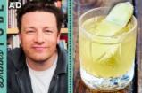 Penicillin Whisky Cocktail | Jamie Oliver
