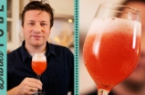 Rossini Cocktail | Jamie Oliver