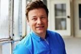 Jamie Oliver was LIVE | #FRD2014