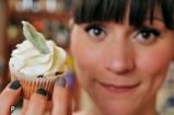 Mojito Cupcake | Cupcake Jemma