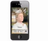 Jamie Oliver's 30-Minute Meals app