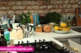 Setting up your kitchen - Jamie Oliver's Home Cooking Skills