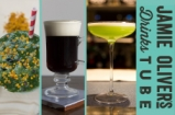 This Week on Drinks Tube | 9 - 15 march 2015