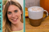 Pumpkin Spice Latte | Becky Sheeran