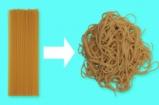 How To Cook Perfect Spaghetti | 1 Minute Tips | Gennaro Contaldo
