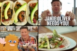 This Week on Food Tube | 12 April - 18 April
