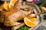 How To - Roast Goose part 2