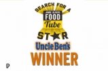 Food Tube Search for a Star - THE WINNER | Jamie Oliver & Uncle Ben's