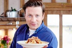 Veggie Spaghetti Bolognese | Super Food Family Classics | Jamie Oliver
