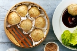 Perfect Pork Dim Sum | Jamie's Money Saving Meals