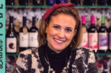 How to choose a wine you'll love! (INTERACTIVE VIDEO) | Amelia Singer