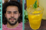 Homemade Spanish Lemonade | Omar Allibhoy