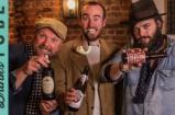 Top Three Winter Beers | Craft Beer Boys