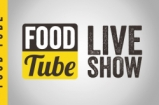 Jamie Oliver's Food Tube LIVE 2