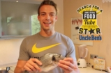 MILBERGS KOCHZEIT (Cooking Time) | Food Tube Star & Uncle Ben's