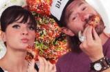 Korean Fried Chicken | Gizzi Erskine & DJ BBQ