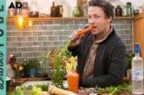 Jamie's Bunny Mary! | Bloody Mary Vodka Cocktail Twist | Jamie Oliver