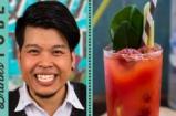Thai Tom Yum Bloody Mary Cocktail | Dheeradon Dissara