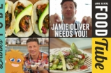 This Week on Food Tube | 5 April - 11 April