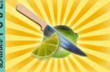 The Best Ways to Cut a Lime | Joe McCanta | One Minute Tips