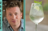 Martini Royale Cocktail | Jamie Oliver