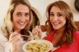 How to make Pesto | Super-Quick Pasta Sauces