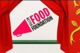 Jamie Oliver's Better Food Foundation - What is it?