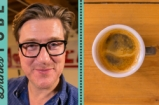 How to make an Americano coffee | Mike Cooper