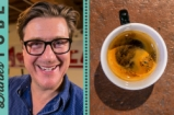 How to Make the Perfect Espresso | Mike Cooper