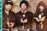What are Trappist Beers? | Craft Beer Boys