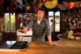Jamie Oliver's Christmas message for 2009
