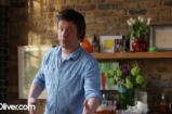 Jamie Oliver on serveware - 30-Minute Meals
